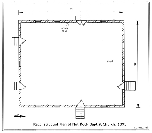 Flat roof floor plans images for Roof plan drawing